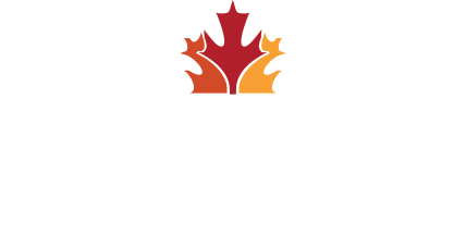 Oak Creek Village logo